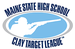 Maine State High School League