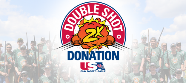 Double Shot Donation State Website Rotating Banner